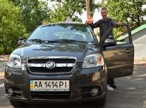 Автошкола Жайворонок - Фотография 10