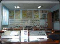 Автошкола Спортивно-технический клуб им. С.П. Королева - Фотография 5