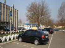 Автошкола Викинг - Фотография 1
