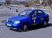 Дарницкая автошкола ОСО Украины - Фотография 2