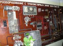 Дарницкая автошкола ОСО Украины - Фотография 4