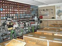 Дарницкая автошкола ОСО Украины - Фотография 5