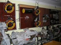 Дарницкая автошкола ОСО Украины - Фотография 6