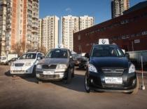 Автошкола Евродрайв - Фотография 2