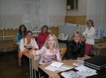 Автошкола Ласточка - Фотография 2