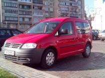 Автошкола Мотор-Авто - Фотография 6