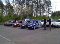 Автошкола Автоакадемия водительского мастерства - Фотография 4