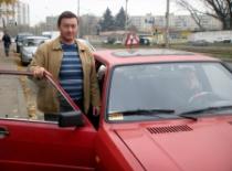 Автошкола Онега - Фотография 2
