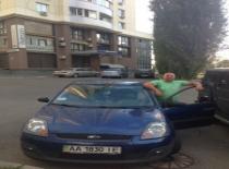 Автошкола Онега - Фотография 18