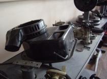 Автошкола Сигма-1 - Фотография 3