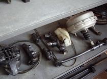 Автошкола Сигма-1 - Фотография 4