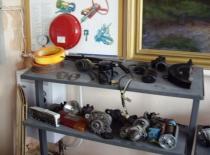 Автошкола Сигма-1 - Фотография 6