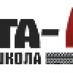 Освита-Авто - Логотип