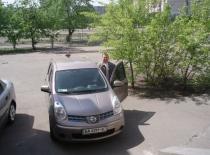 Автошкола Славия - Фотография 3