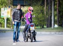 Автошкола МотоИнструктор - Фотография 5