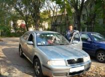 Автошкола Экспресс-Авто - Фотография 2