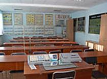 Автошкола при НАУ - Фотография 1