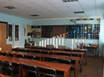 Автошкола при НАУ - Фотография 2